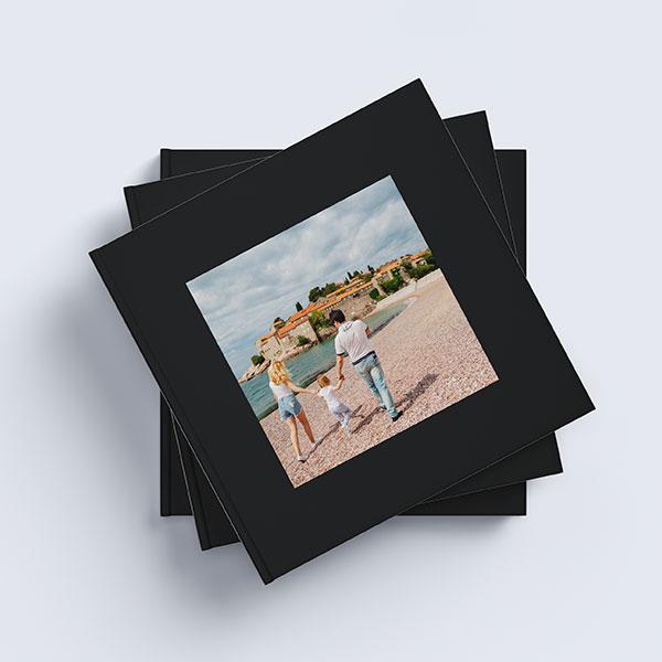 photobook com janela capa 600x600 1