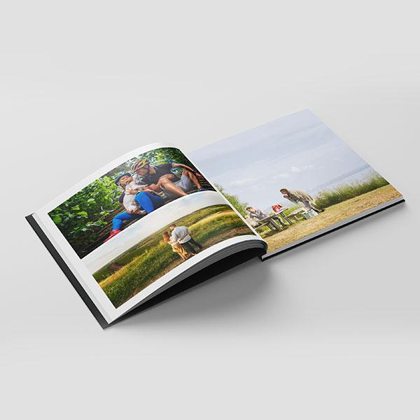 photobook com janela dentro 600x600 1