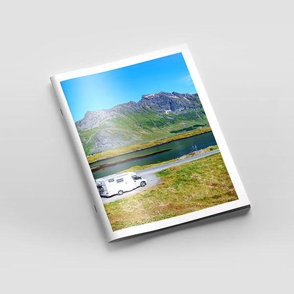 photobook revista capa 6000x600 1