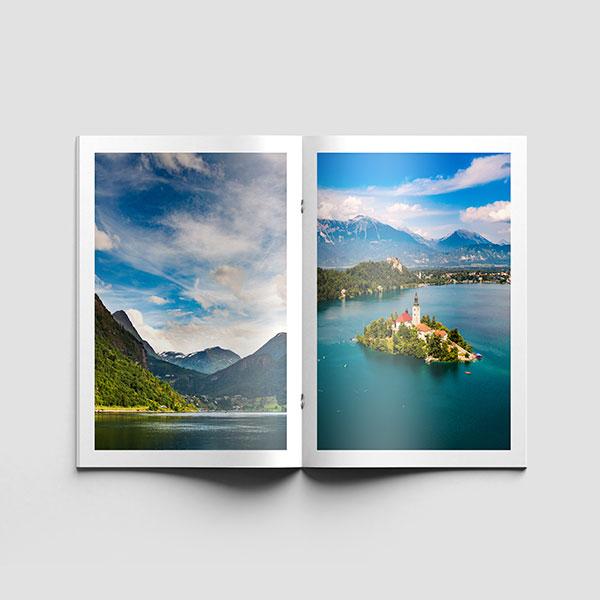 photobook revista dentro 600x600 1