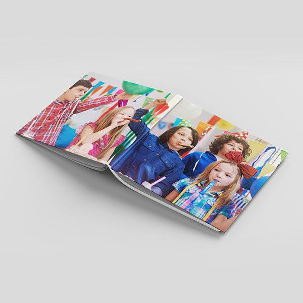 photobook180 capa 600x600