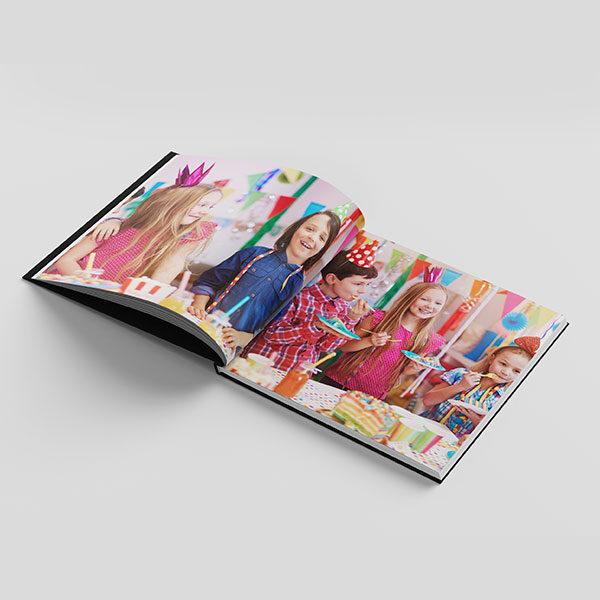 photobook180 dentro 600x600 1