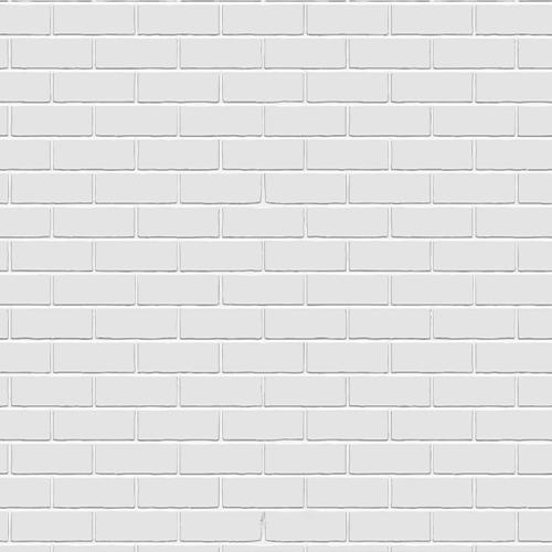 mockup ecopias papel de parede tijolos 2